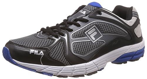 974ded0b877 Fila Men s Fly Running Shoes