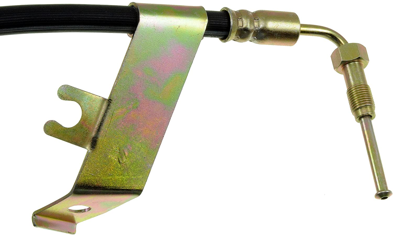 Dorman H620505 Hydraulic Brake Hose