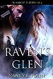 Raven's Glen