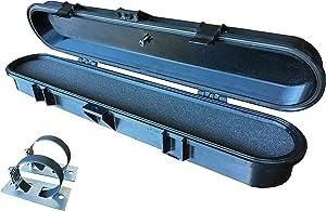 Savage UTV Case, UTV Storage for belts and UTV accessories