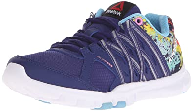 9c3e989ed2e4 Reebok Women s Yourflex Trainette 8.0L MT Training Shoe