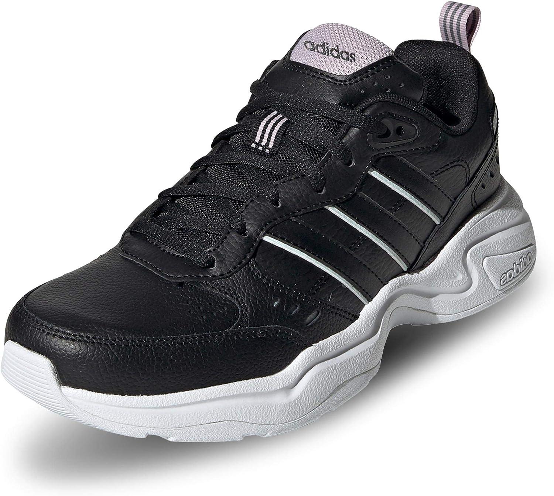 adidas chunky sneakers