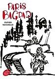 Paris Bagdad