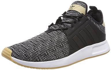 Adidas X-Plr Mens Sneakers Black
