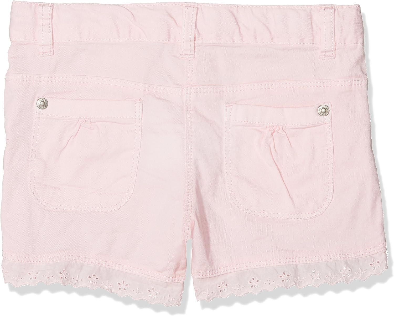 boboli Shorts para Beb/és