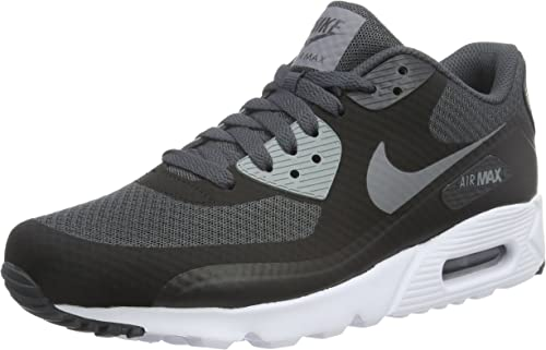 Nike Air Max 90 Ultra Essential Shoes groß Herren Nike