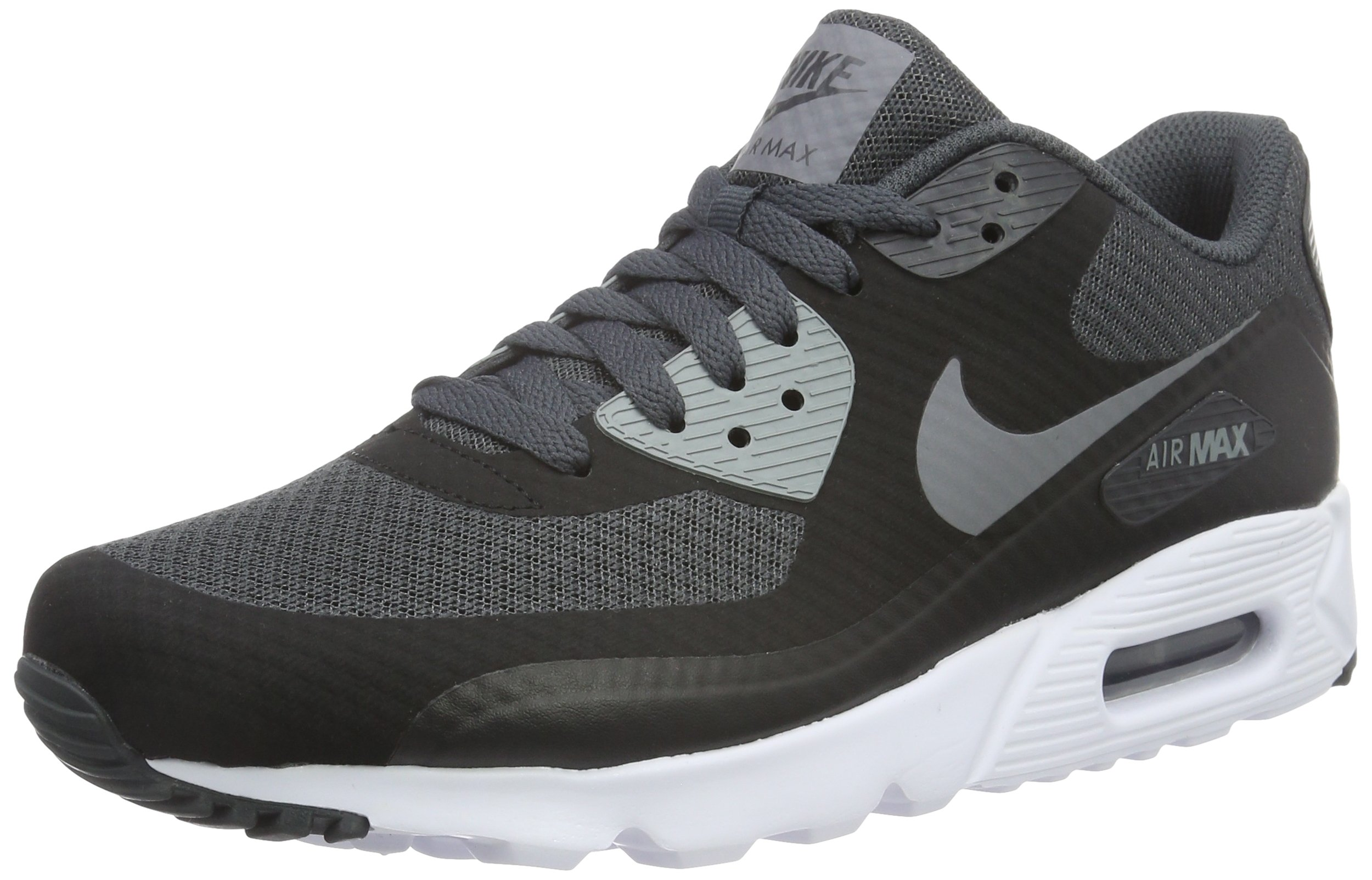 good Nike Air Max 90 Ultra Essential 819474 003 Men's Shoes