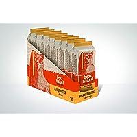 Bear Naked Peanut Butter Honey 8 pack 520 Grams