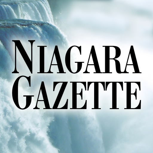 Niagara Gazette - Niagara Shopping