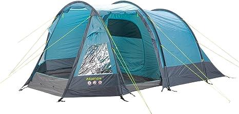 Gelert Atlantis 3 Tent