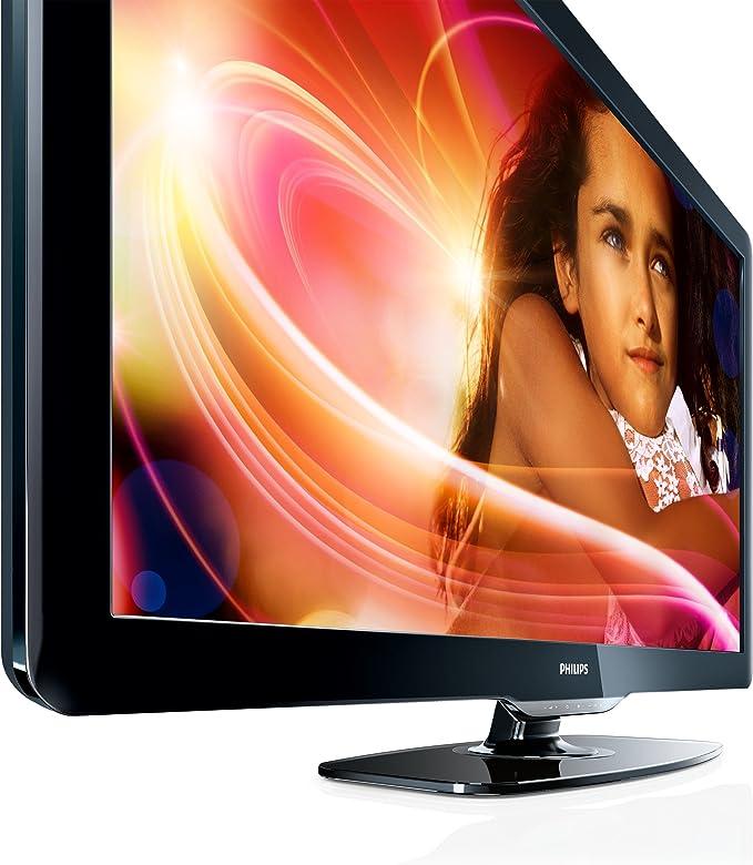 Philips 47PFL4606H- Televisión Full HD, Pantalla LCD 47 pulgadas: Amazon.es: Electrónica