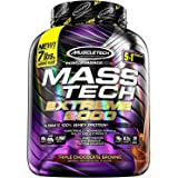 Muscle Tech マステックエクストリーム2000 Tripple Chocolate Brownie 3.17kg