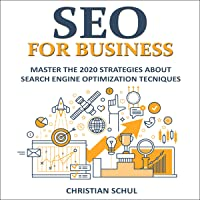 SEO for Business: Master the 2020 Strategies About Search Engine Optimization Techniques (Scots Gaelic Edition)