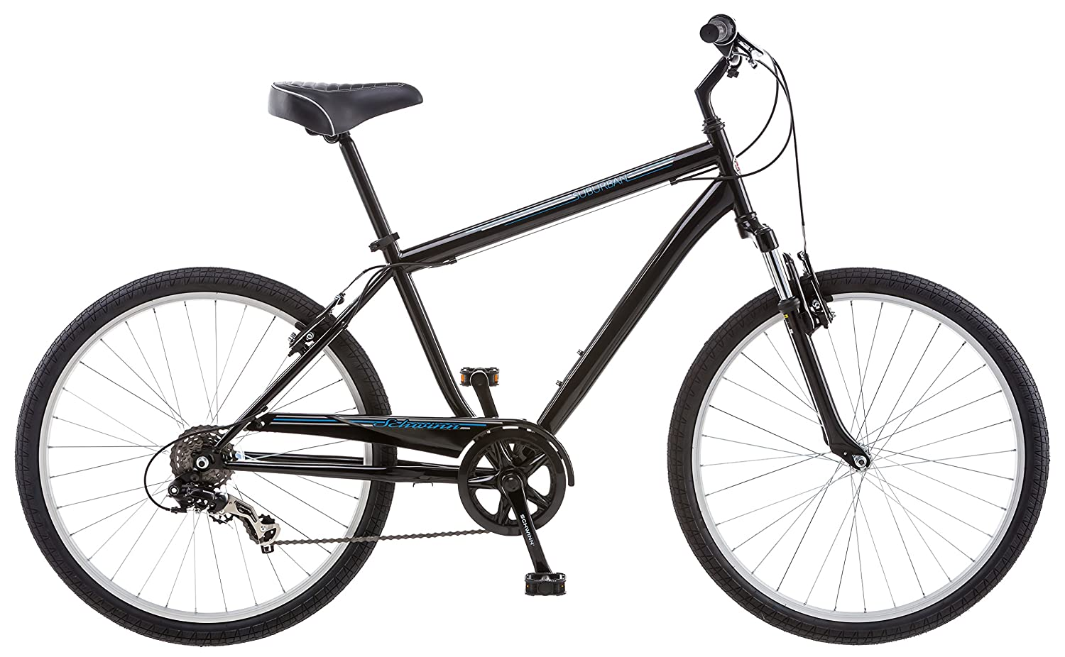 hybrid bike for sale