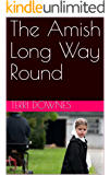 The Amish Long Way Round