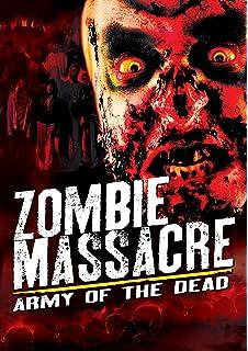 zombie massacre movie download