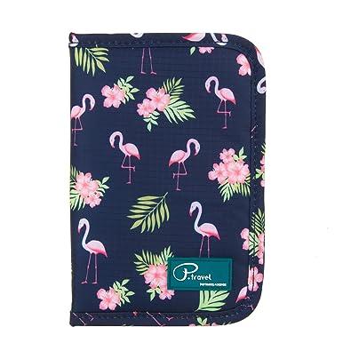 a014a106f3a20b Amazon.com: Straw Crossbody Bag Women,2019 Fashion Weave Hobo Shoulder Bag  Summer Beach Purse Handbag: Shoes