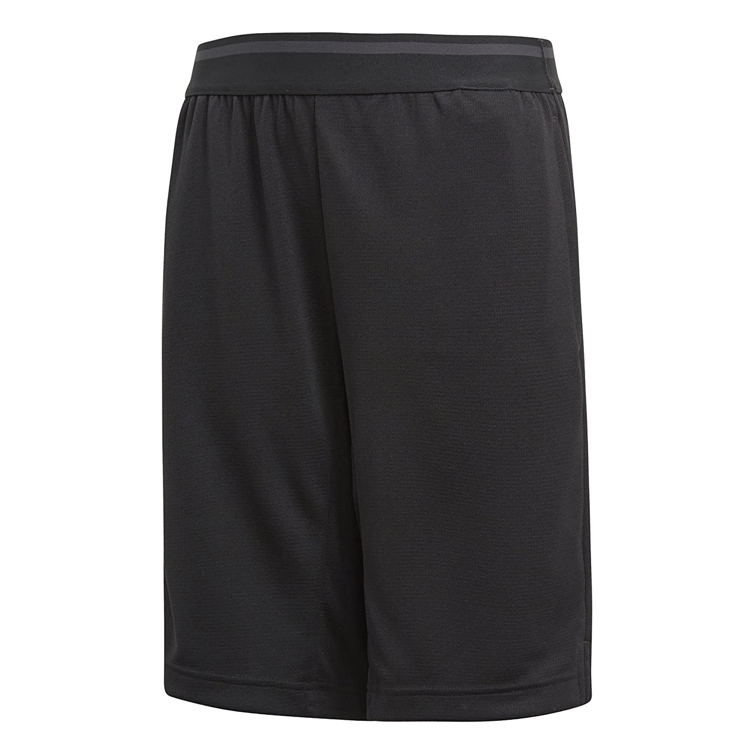 adidas Boy's Training Cool Shorts CF7101-PARENT