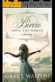 Birdie Saves the World