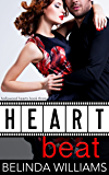 Heartbeat (Hollywood Hearts Book 3)