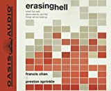 Erasing Hell (Library Edition): What God said about