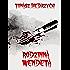 RODZINNA WENDETA - Polish edition ( Private war )