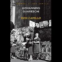 Don Camillo: Le opere di Giovannino Guareschi #1 (Italian Edition)