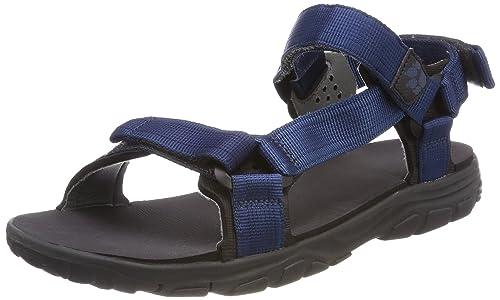 Church Zapatos de Hombres elgris Baratos en Rebajas raffaellonetwork elgris Hombres ae4183