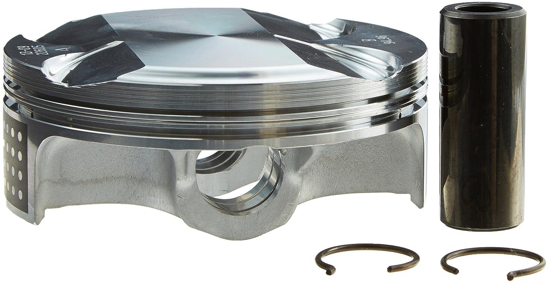 Vertex 23871B Piston Kit ///////////////////