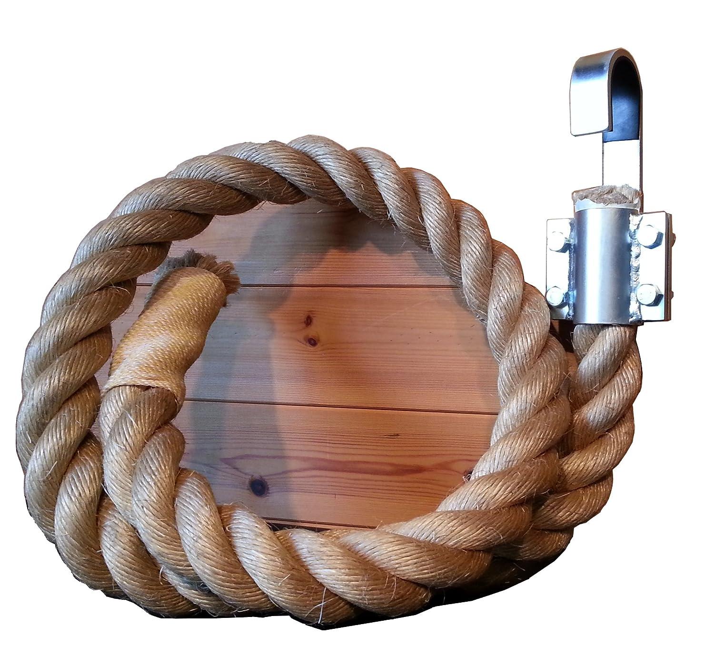 ロープクライミングK   B00JMTQ3A6