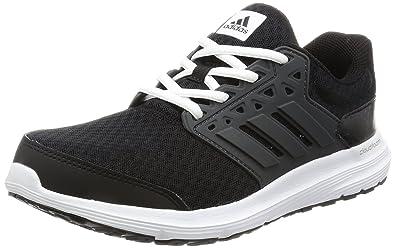 959ab6493 adidas Women s s Galaxy 3 W Running Shoes  Amazon.co.uk  Shoes   Bags