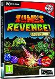 Zuma's Revenge! - Adventure (PC DVD)
