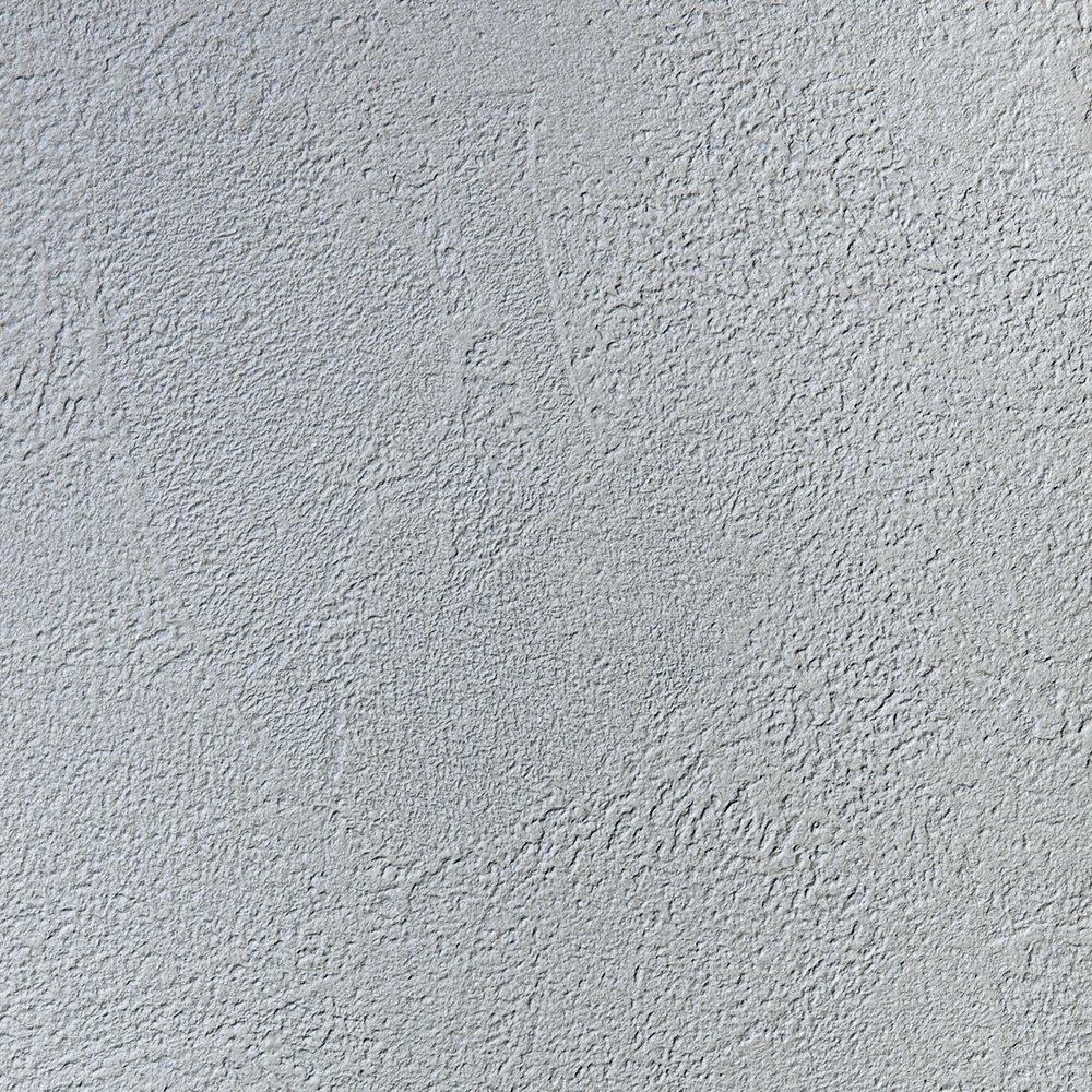 ルノン 壁紙29m ナチュラル 石目調 グレー 空気を洗う壁紙 RH-9072 B01HU0XJB4 29m|グレー