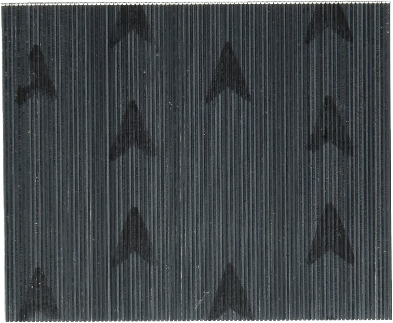 Senco A100509 23-Gauge x 1//2-Inch Electro Galvanized Headless Micropins