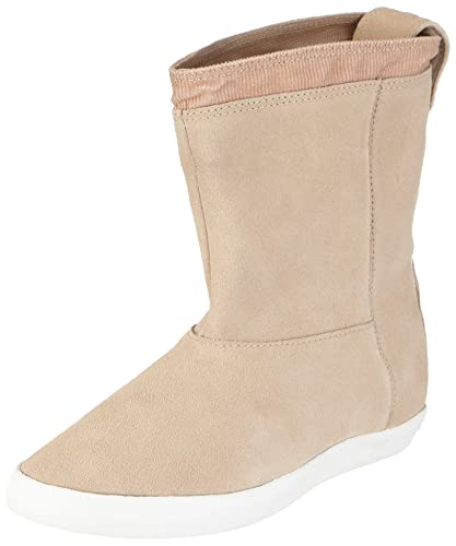 Hi W Damen Adidas Sup Sleek Originals G51386 Adria Stiefel 2Ie9WEDHY