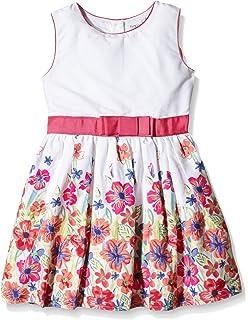 Happy Girls Vestito Bambina  Amazon.it  Abbigliamento b93847b2086