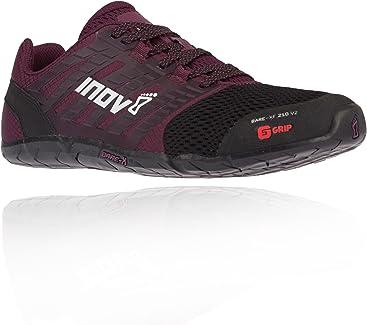 Inov-8 Womens Bare-XF 210 V2 Sneaker