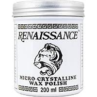 Renaissance Micro Crystalline Wax 200 ml by Renaissance