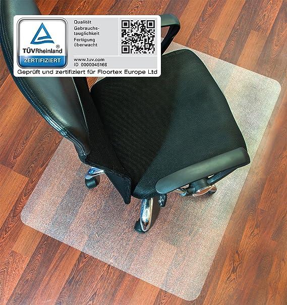 Bodenschutzmatte Home & Office Bereich Hartboden Und Teppichboden Wählbar GroßE Sorten Büromöbel