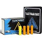Tuning-Set für Nerf N-Strike Elite XD Modulus Blaster