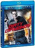 "Dirty Diamonds ""Fighting Stars"" (Collectors Edition) ( Blu Ray)"