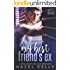 My Best Friend's Ex: A New Adult College Romance (Beta Brothers #1)