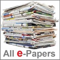 ePapers