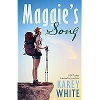 Maggie's Song: (A Romance Novella)