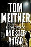 One Step Ahead: Hardwick: Season 2