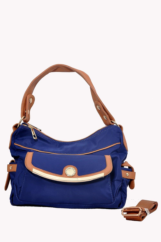 cb40cab65c Mystyle Label Womens  Elegant Faux Leather Purse Handbags Ladies Purses  Satchel Shoulder Bags Tote Bag Designer Totes Purses Luxury Handbag Ladies  Bag ...