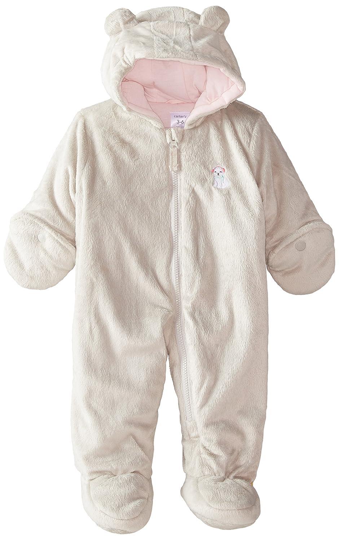 741b3aed3 Amazon.com  Carter s Baby Girls  Pram