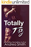 Totally Taz: Taz Duet (G-Man Series Book 9)