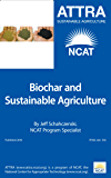 Biochar and Sustainable Agriculture