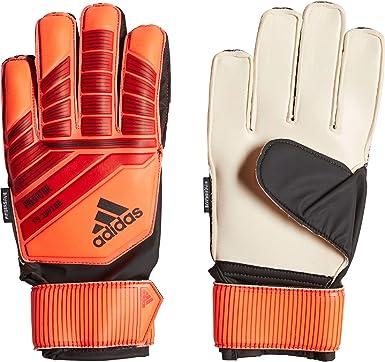 picked up authentic new high Handschuhe adidas Kinder Torwarthandschuhe Predator Training ...